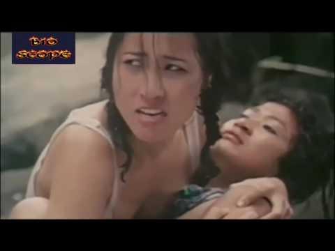 Joshili laila    जोशीली लैला    Hollywood Hindi Movie