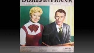 Doris Day -- Makin' Whoppee