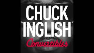 "Chuck Inglish - ""SWERVIN'"" (Feat. Sir Michael Rocks & Polyester The Saint) [CONVERTIBLES]"