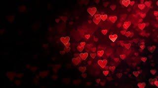 Man Chala Teri Ore   Lyrics with English Translation   - YouTube