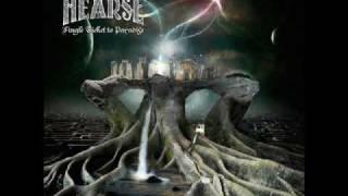 Hearse - The Moth