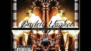 01 - Intro En Directo - King Daddy Live - Daddy Yankee