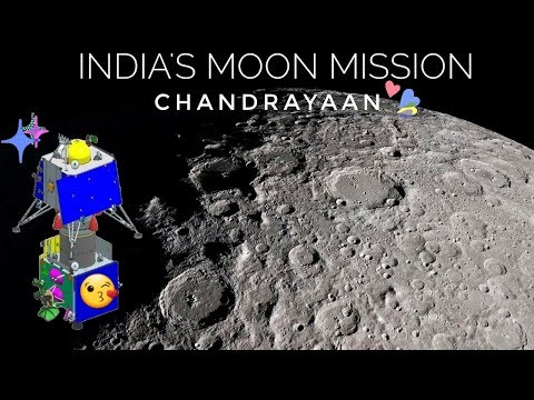 Indian Moon Mission| Overview| #CHANDRAYAAN2 #CHANDRAYAAN1 #ISRO #GSLV #TnR