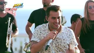 Tayrone - Diarista - Pida de Verão 2018