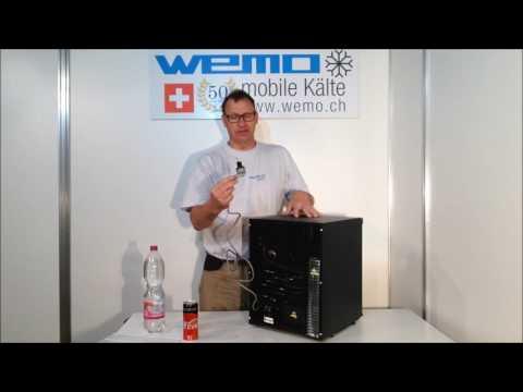 Häfele Minibar Kühlschrank : ᐅᐅ】hotel kühlschrank tests produkt preisvergleich top