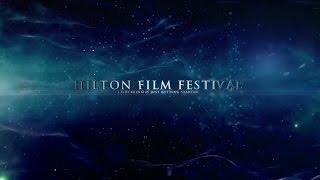 Hilton Film Festival Trailer (2016) - Perm, Lesnaya Polyana, 29.10-05.11