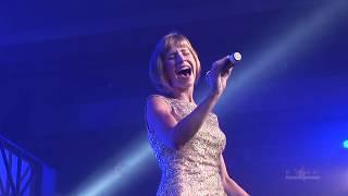 Live On Stage presents Susan Egan (2013)