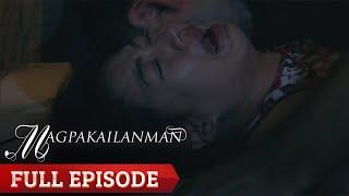 Magpakailanman: My godfather's intense desires   Full Episode