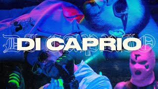 TASKO X FOX - DI CAPRIO (OFFICIAL VIDEO)