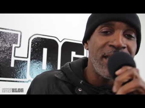 """Aceyalone – """"The Cool"""" 