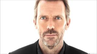 MFM 93 - Hugh Laurie - You Don't Know My Mind
