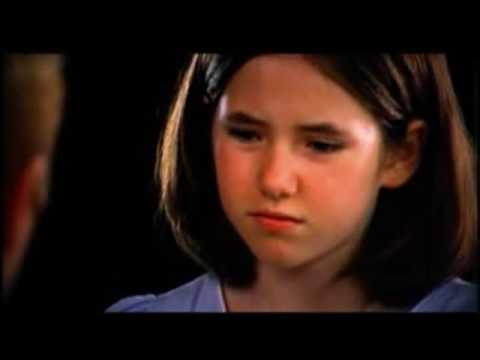 Download Bells Of Innocence Full Movie (2003) - Chuck Norris Movies HD Mp4 3GP Video and MP3
