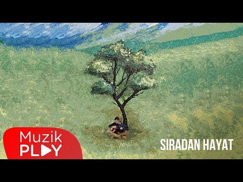 Canozan & Sedef Sebüktekin - Sıradan Hayat (Official Audio) Sözleri