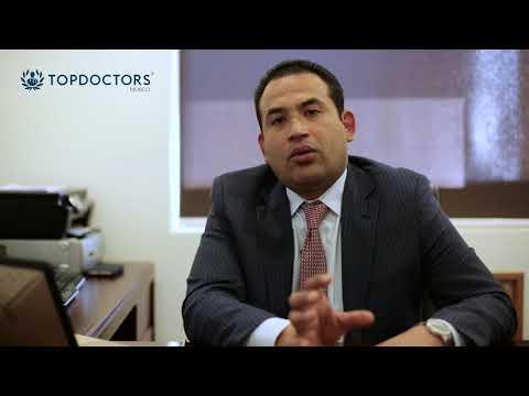 Terapia ormonale per il cancro alla prostata dopo la rimozione del cancro alla prostata