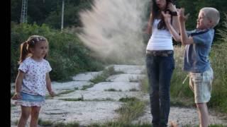 Zuzana Smatanová - Zamknutý Dom (Gemini 2009)