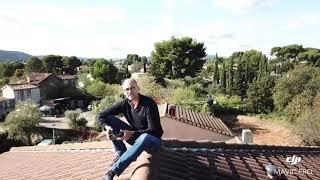 Sébastien Parra - Diagnostics Immobiliers Toulouse - TOULOUSE