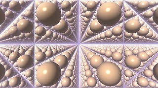 How to Make 3D Fractals