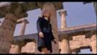 """تحميل اغاني dalida """" amo l'amore """" (from """" io, ti amo """", 1969) MP3"""
