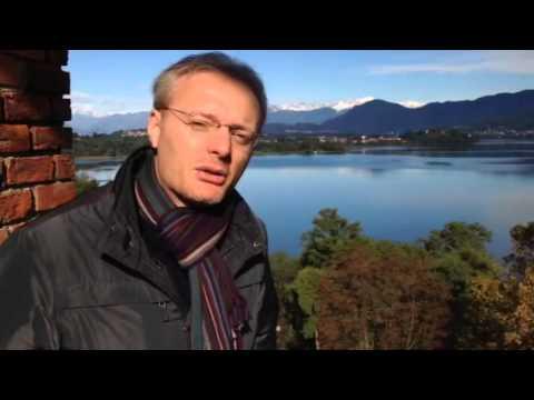 Intervista campanilista al sindaco di Cazzago
