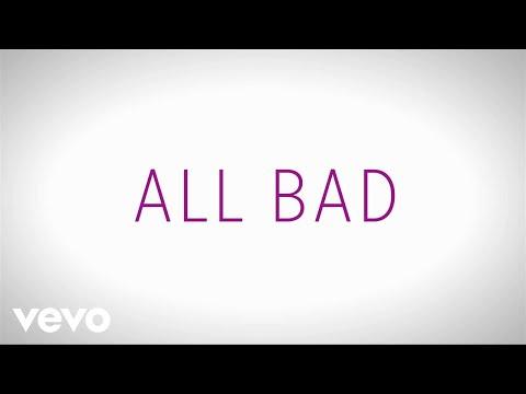 Música All Bad