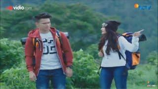 Download Video FTV SCTV - Dari Gunung Jatuh Ke Hati MP3 3GP MP4