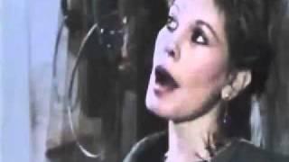 Seven Deadly Sins - Pride -  Brecht/Weill (3/8)