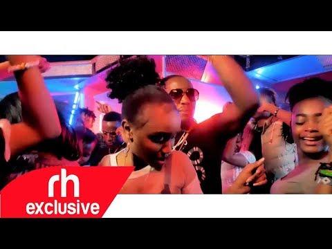 Download 2018 NEW NAIJA AFROBEAT MIX THE DJ MK MP3 & MP4 2019