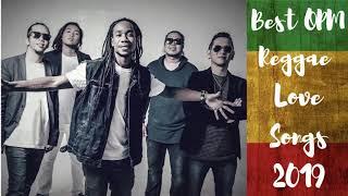 best reggae love songs of all time playlist - मुफ्त