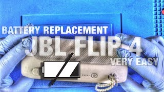 jbl charge 3 battery replacement - TH-Clip
