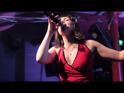 totoRox | Die TOTO Show