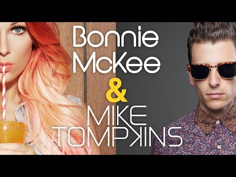 American Girl/Canadian Boy (Feat. Mike Tompkins)