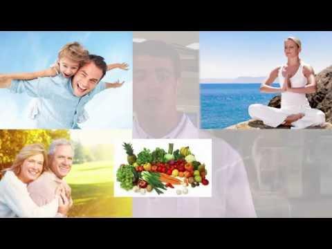 Was aus der Ernährung bei Diabetes auszuschließen