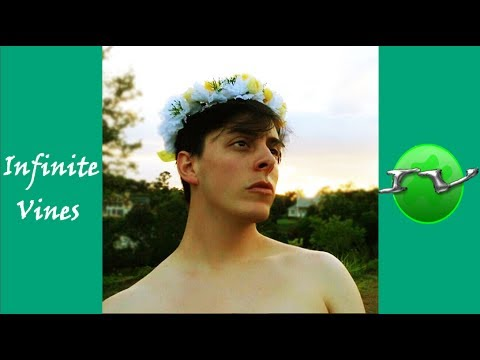 Ultimate Thomas Sanders Vines Compilation 2017 with Titles | Best Thomas Sanders vines