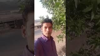 Bewafa Pyar Ki Rahon Mein Mujhe Chod Diya