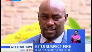 kitui-suspect-fire-committee-report-shows-it-was-arson