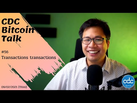 Ebay és bitcoin