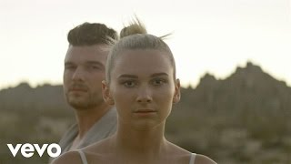 Broods   Heartlines