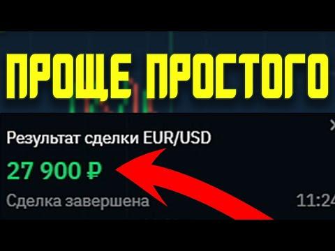 Freebitcoin сколько можно заработать