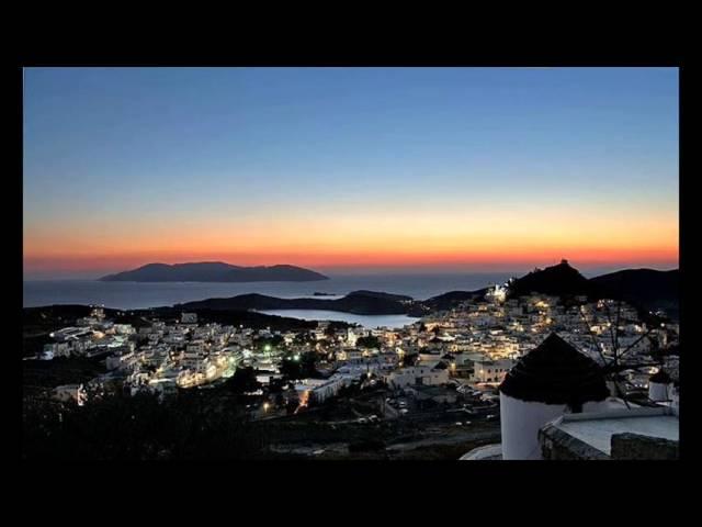 Aquascape - Sunrise (Skydan remix)