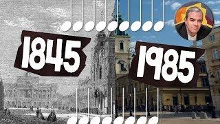 Polirritmias en distintas épocas - Chopin / Ligeti // des Prés