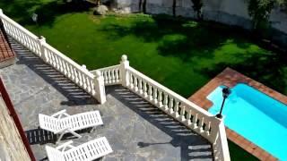 Video del alojamiento Cal Capita Sora