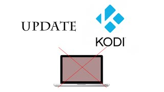 How to Update Kodi on Fire TV Without Computer (NOT WORKING)(OUTDATED)