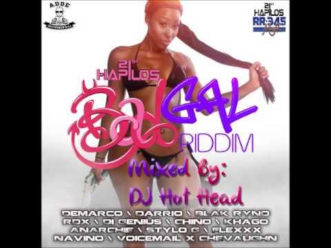 Mp3 Download Www Dj Lyta Bad Gal Riddim Mix Mp3 — MP3 INDIE