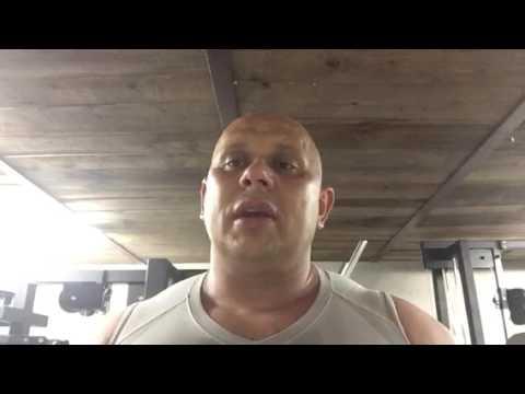 Jak leczyć ból w mięśniach pleców