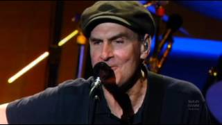 James Taylor - Before This World / Jolly Springtime