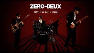 Fonética - Zéro-Deux [Official Lyric Video]