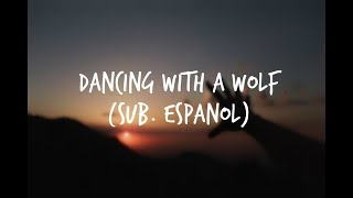Dancing With a Wolf - All Time Low | Sub. Español