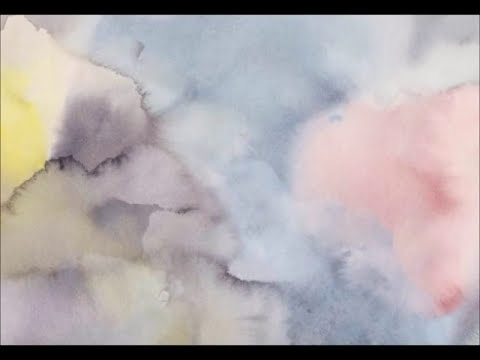James Blake - Always