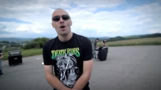 Video Szkrat - SKINCHANGERS [OFFICIAL VIDEO]