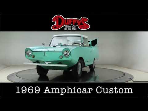 Video of '69 770 - P0E8